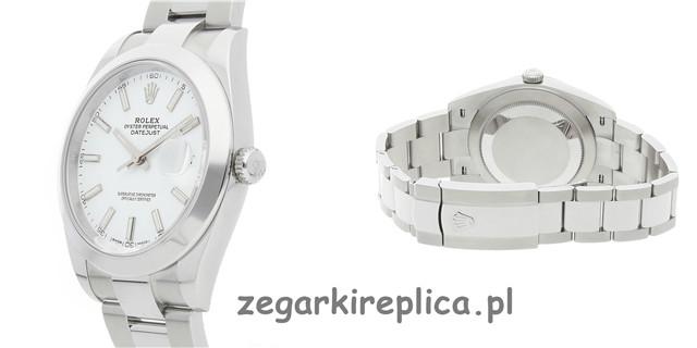Zegarek Gordon otwiera swój pierwszy butik w Kuala Lumpur