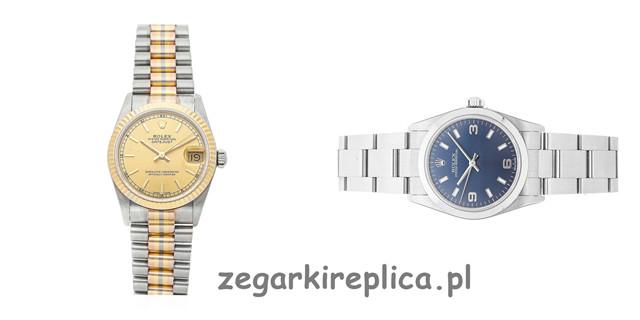 Imponujący debiut super złożonego zegarka damskiego Patek Philippe